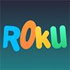 ROKU online casino