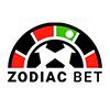 Zodiac Bet Sportsbook white background